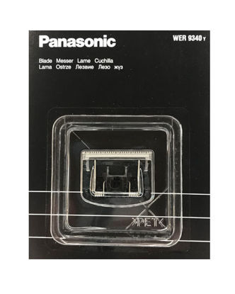 Billede af Skærhoved Panasonic ER-ZR