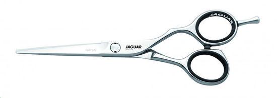 """Billede af Saks Jaguar CJ4 Plus 5½""""  9255"""