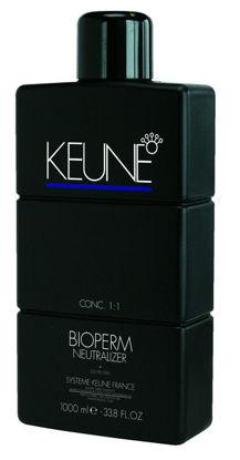 Billede af Keune Bioperm Fix 1:1 1000 ml.