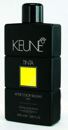 Billede af Keune Tinta After Color Balsam 1000 ml.