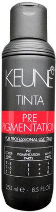 Billede af Keune Prepigmentation Tinta 1-9  250 ml.