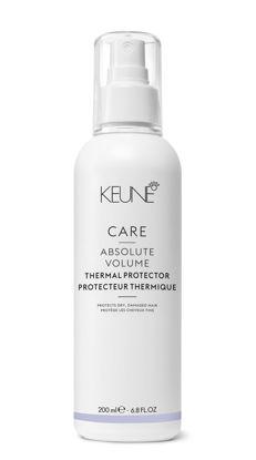Billede af CARE Absolute Volume Thermal Protection 200 ml.