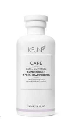 Billede af CARE Curl Control Conditioner 250 ml.