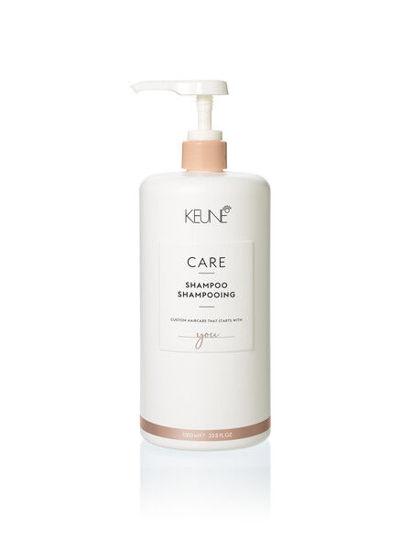 Billede af Keune You Shampoo 1000 ml