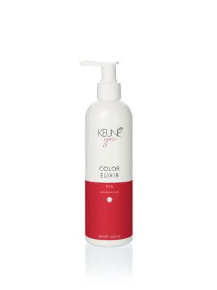 Billede af Keune You Elixir Red 250 ml