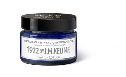 Billede af 1922 World-Class Wax 75 ml.