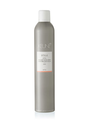 Billede af STYLE Brilliant Gloss Spray No.110 - 500 ml.