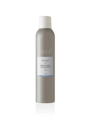 Billede af STYLE Freestyle Spray No.86 - 300 + 100 ml.