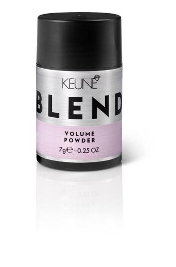 Billede af Blend Volume Powder 7 gr.