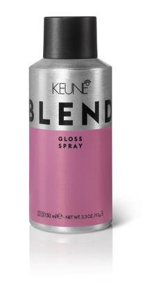 Billede af Blend Gloss Spray 150 ml.