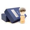 Billede af 1922 Shaving Brush Barber Kost 21 mm.