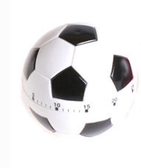 Billede af Minutur Fodbold