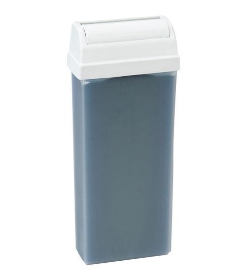 Billede af Epil Maxi Pro Azulene Vosk til ben 110 ml.  BRED