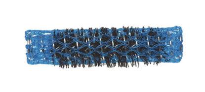 Billede af Curler Spiral Blå 10 mm. 1x12 stk.