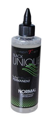 Billede af Unique Black Luksus NORMAL Permanent 6x200 ml.